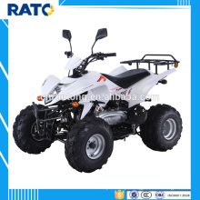 Performance confiável marcas famosas RATO 150cc atv, motocicleta