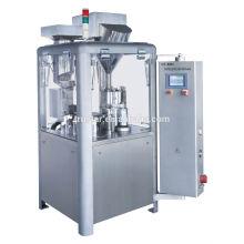 hot-sale fully automatic capsule filling machine