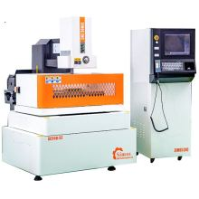 Molibdenu CNC Wire Cut EDM Machine