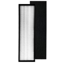 H12 H13 Air Purifiers Air Filter FLT4825 True HEPA Filter for GermGuardian AC5000 AC4825  Air Purifiers