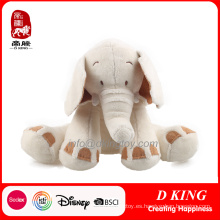 Animales de peluche Soft Baby Toys Fabricantes China Wholesale