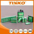 TINKO super heavy-Duty Batterie R20P