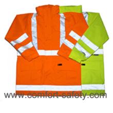 Vestuário de segurança (SW02)