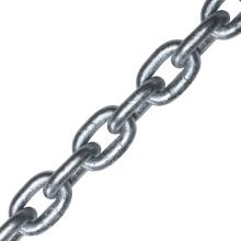 Nice quality and Cheap Stud Link  Anchor Chain  U1 U2 U3