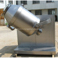 ЛМО серии пищевых добавок смеситель машина