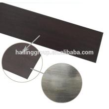 Hot Sale High Quality waterproof 3.5mm spc pvc vinyl flooring