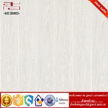 Китай поставка фабрики серые деревянные плитки керамическая плитка