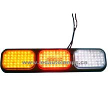 Luz do caminhão do diodo emissor de luz