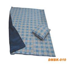 Высокое качество Спящая одеяло (ДМБК-010)