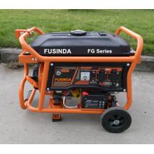 Générateur d'essence portable 2.5kw