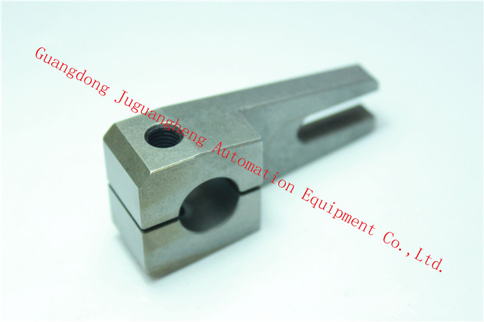 12516001 Universal AI parts cutter (5)