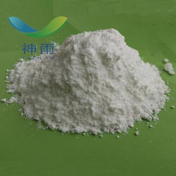 Промышленный и пищевой тетранатрийпирофосфат