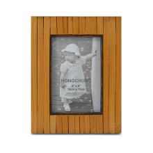 Shabby Chic Jewels Picture Frame para Home Deco