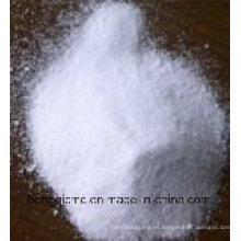 Tripolifosfato de sodio (STPP) 94% / Sttp / STPP especial