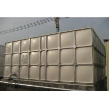 FRP Water Tank/GRP Water Tank/SMC Water Tank