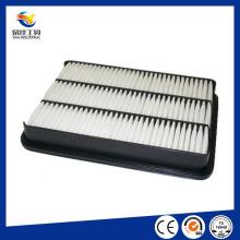 Hochwertige Auto-Motor HEPA Auto-Teile Luftfilter