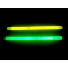 """8"""" Party Glow Stick"""