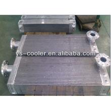 Hochleistungs-Industrie-Ölkühler