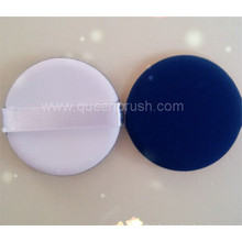 Alta qualidade Latex Free Makeup Cosmetic Sponge