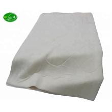 Manufacturers Latex Foam Sheet for Bedding Set Hotel Home School
