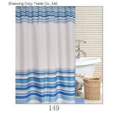 Heißer Verkaufs-Entwurfs-Duschvorhang