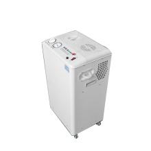 SHB-B95 4 Taps Mini Lab Water Vacuum Pump