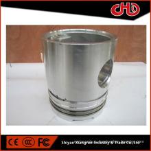 Дизельный двигатель Тип NT855 Поршень 3076811 3804336