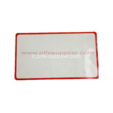 Silicone tostapane forno Liner