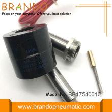 415 - 440v Generische MP-C-011-Magnetspule