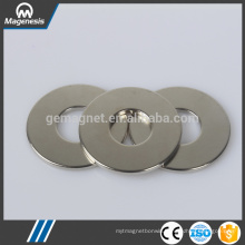 China factory price new import permanent neo magnets