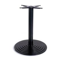 meubles dubai bases pour tables en verre