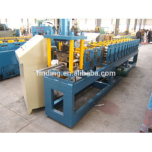 roller shutter door machine /rolling shutter door making machine/roller shutter doors machinery