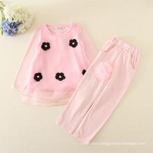 wholesale designer clothing for kids bulk wholesale kids clothing Children's Clothing Sets