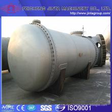 High Temperature Pressure Vessel From Jinta
