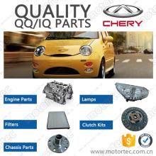 Qualidade OE CHERY QQ Filtro de ar de peças de reposição S11-1109111