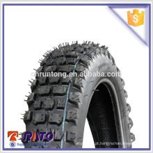 Motor de venda a quente 2,50-14 pneu de preço