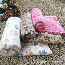 Großhandel Hundehütte Mat Pet Decke Warme Decke