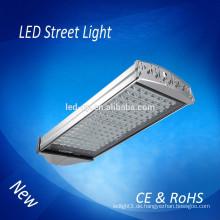 84w 98w 112w 126w Solar LED Straßenleuchte