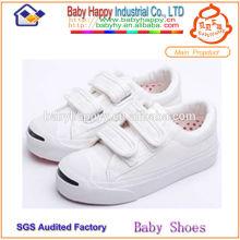 2014 chaussures enfants style nouvelle pour les enfants