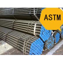 tubo de acero de gran diámetro 200mm 300mm