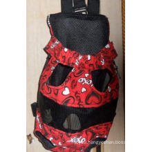 Pet Dog Carrier Dog Bag