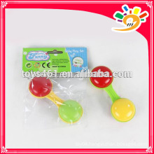 Newest Baby Play Set Hand Bell Toys
