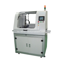 Automatic+Marking+Machine+for+PCB+Plate+Circuit+Board