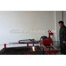 ZTX - 1 Serie CNC Brennschneidemaschine