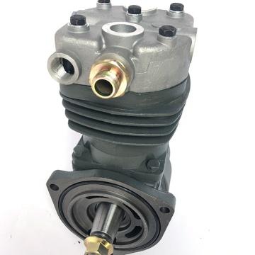 Compresseur d'air pour moteur WEICHAI WD615