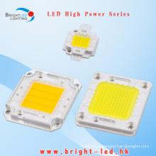 Módulo de Chip de 33V LED