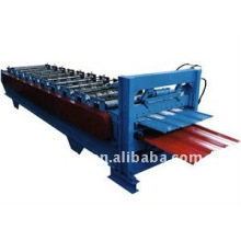 840-860 Doppelschicht automatische Dachziegelmaschine