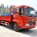 Dongfeng Heavy Duty Camion de transport longue distance