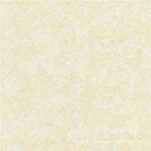 Precio competitivo Teja de porcelana pulida 600X600mm