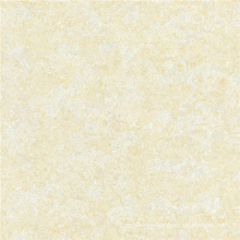 Competitive Price Polished Porcelain Tile 600X600mm